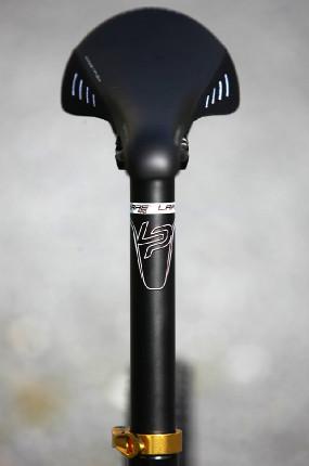 Zesty 314