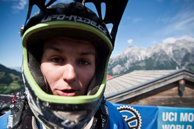 Simona Jirková