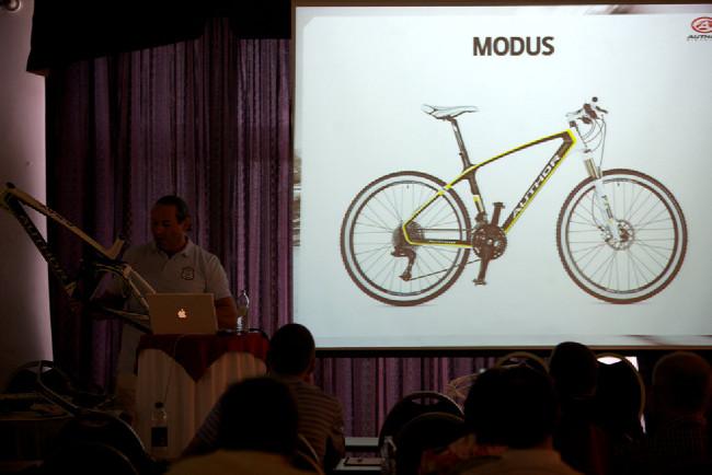 Author 2013 prezentace