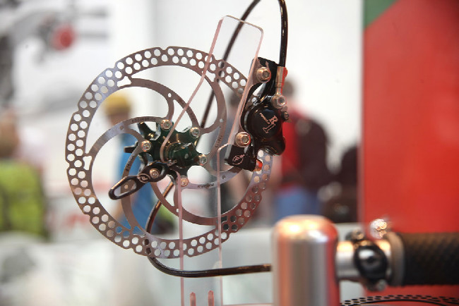 Formula 2013