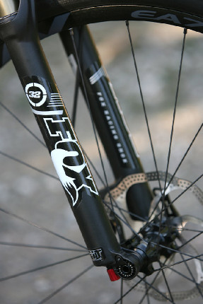 BMC TE01 29