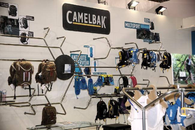 Camelbak 2013