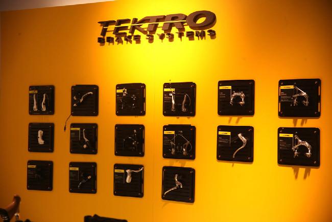 Tektro / TRP