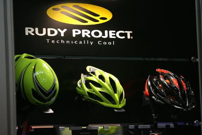 Rudi Project 2013