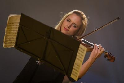Doprovodný program Vivaldianno