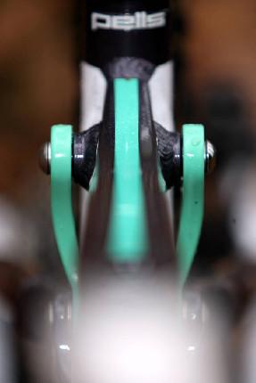 Pells R9 Race 1