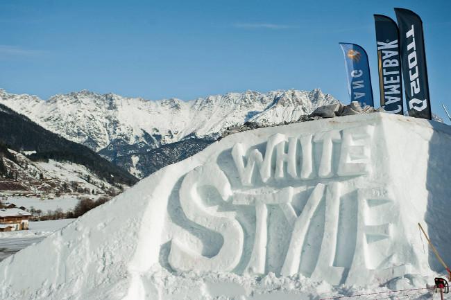 White Style 2013