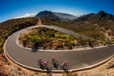 Kona Cycling Point 2013