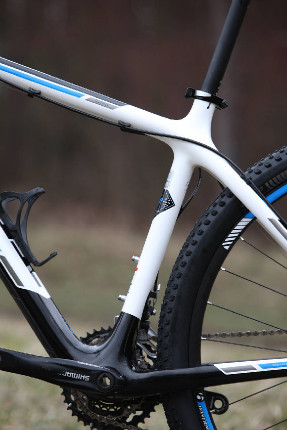 Trek Superfly