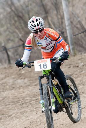 Fotogalerie: Kamptal Klassik Trophy 2013, Langenlois