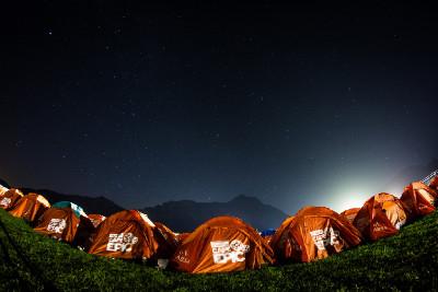 kemp v Tulbaghu