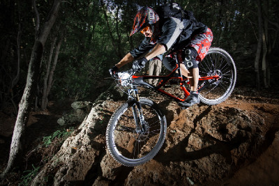 TEST: Specialized Enduro S-Works 29er