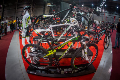For Bikes 2013