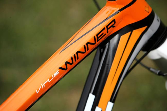 4Ever Winner 652