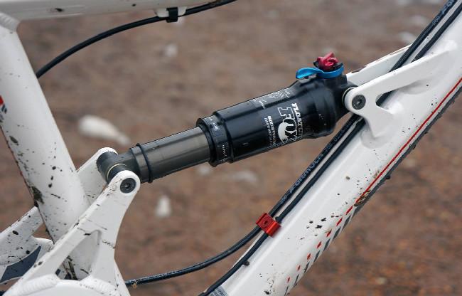 "GT Sensor 29"" PRO TEST"