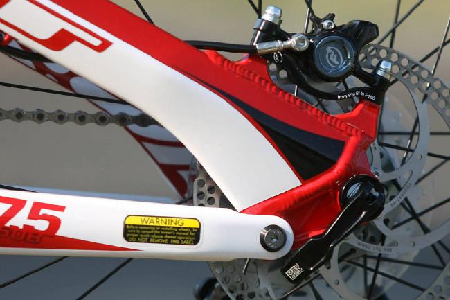 GT Sensor Expert 2014