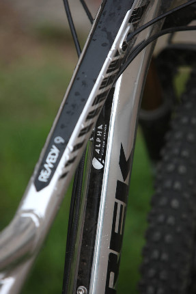 Trek Remedy 9 29