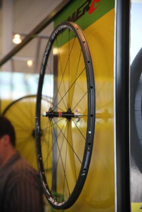 Remerx Eurobike 2013