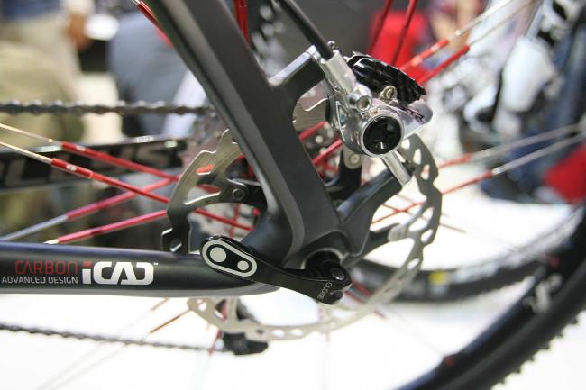 Kellys Eurobike 2013