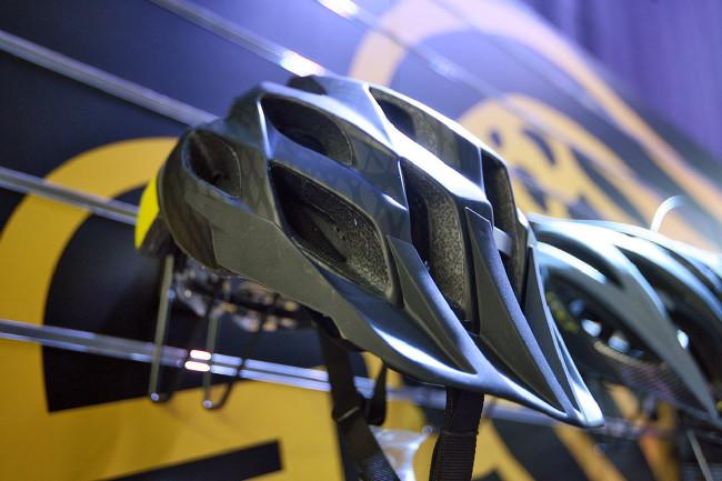 GT- Eurobike 2013