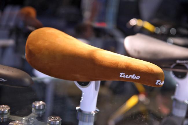 Sele Italia - Eurobike 2013