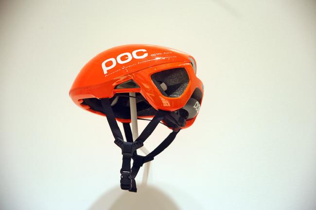 POC - Eurobike 2013