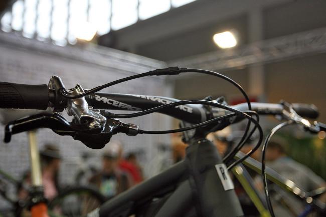 Rose - Eurobike 2013