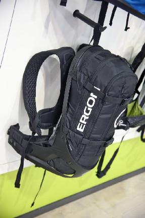 Ergon - Eurobike 2013