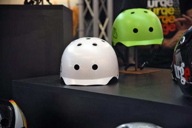 Urge - Eurobike 2013