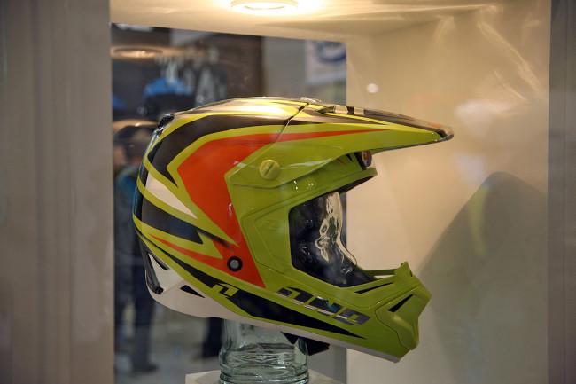 661 / One - Eurobike 2013