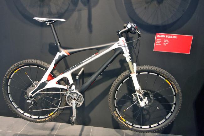 Eurobike 2013 pelmel