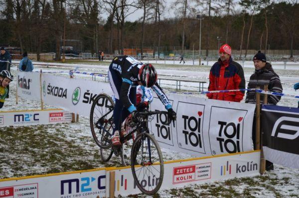 kola-bbm.cz - MS bike academy