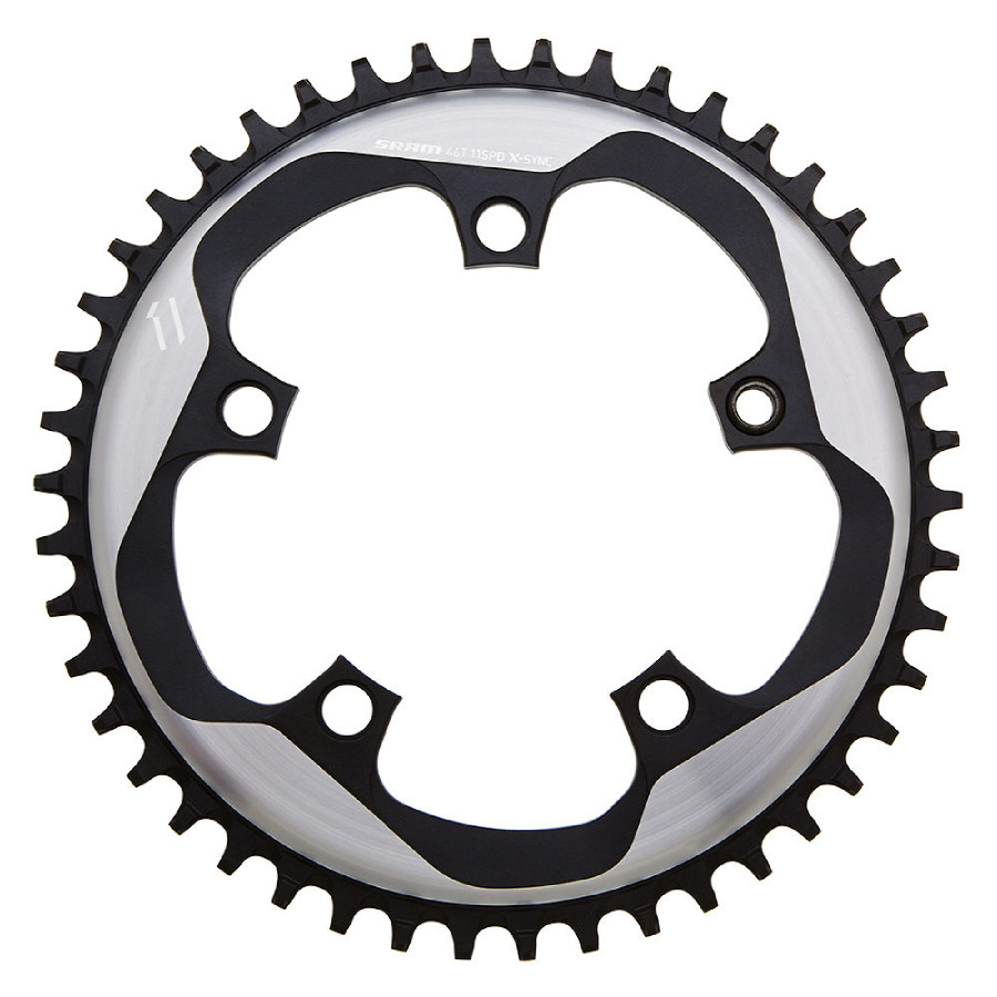 Sram  Force CX1