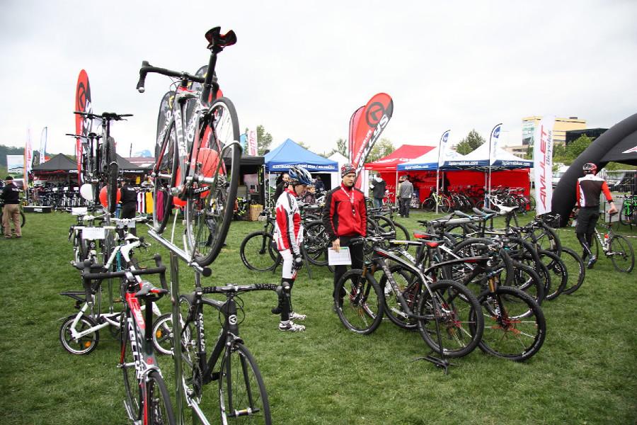 Bike Festival 2014