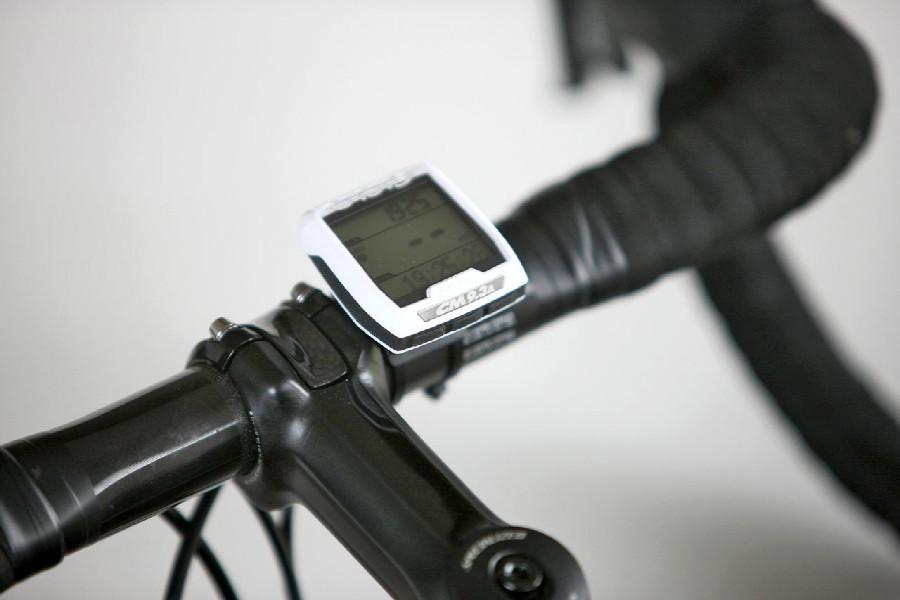 Ciclosport 9.3A