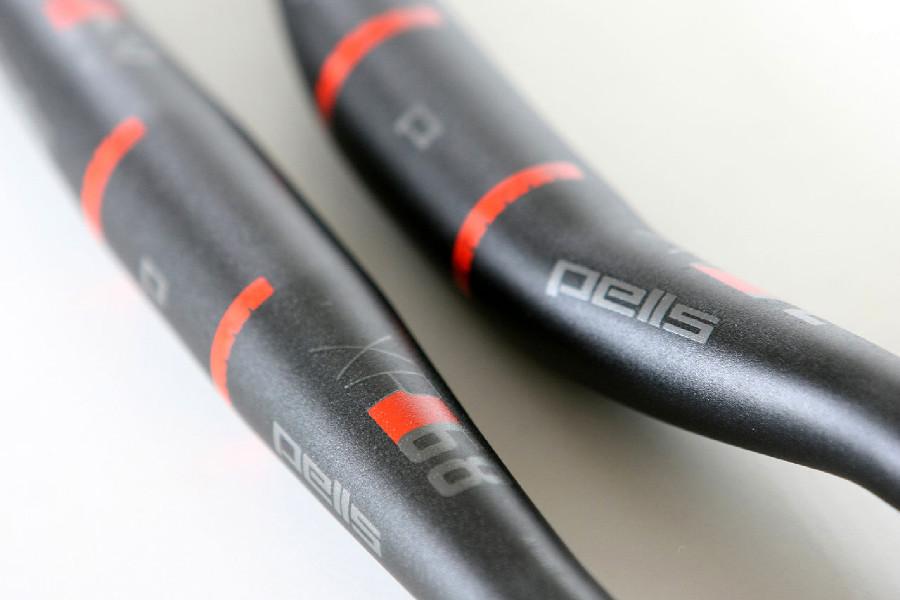 Pells komponenty - novinky 2014
