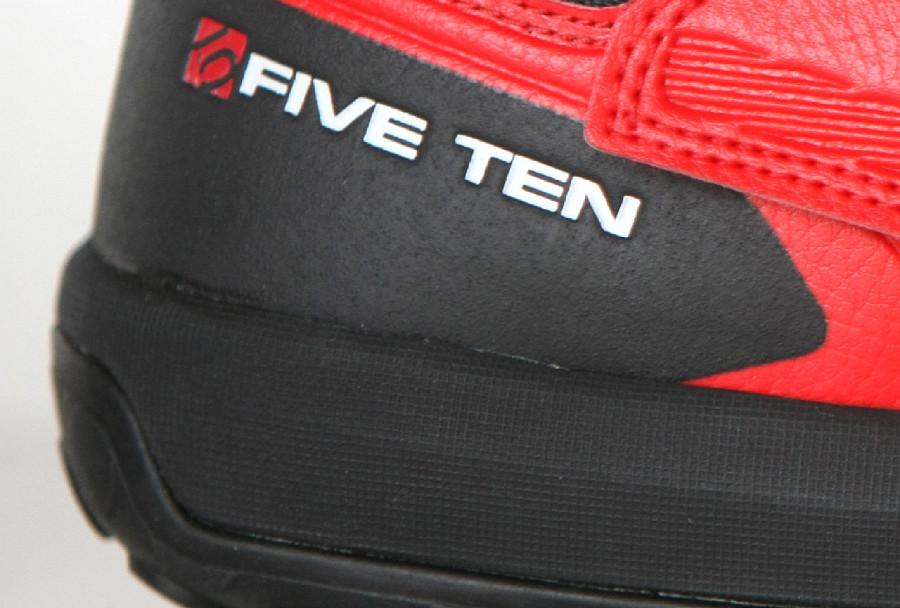 Five Ten Impact VXi Minaar Rasta