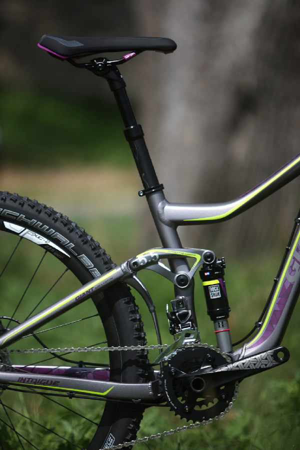 Giant Intrigue 27.5 2