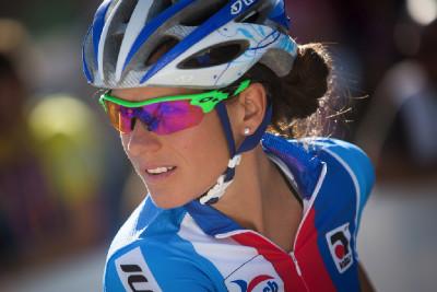 Katka Nash