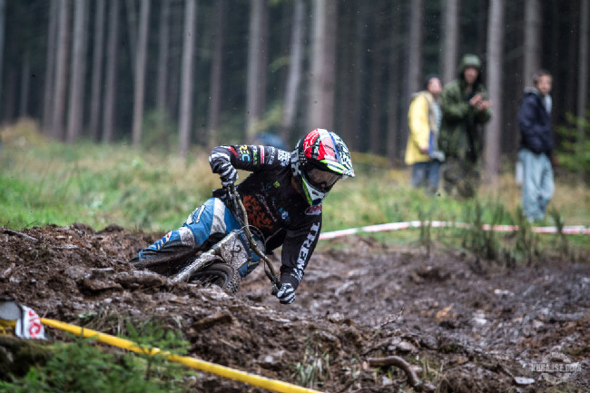 �esk� poh�r DHI 2014 - #4 Je�t�d