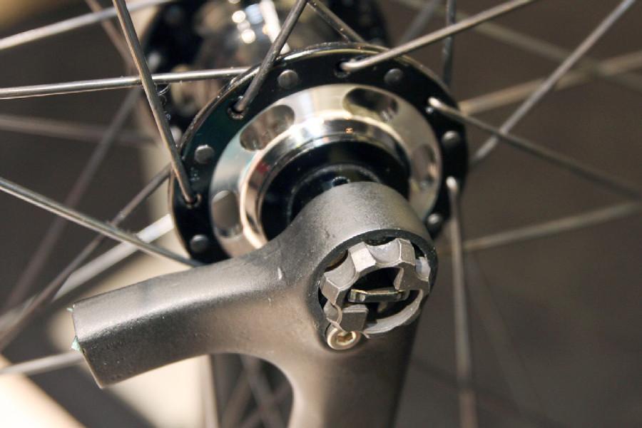 Eurobike 2014 highlights Focus