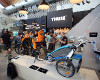 Fotogalerie: Eurobike 2014 highlights