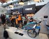 Fotogalerie: Eurobike 2014 highlights