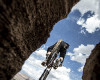 Fotogalerie: Red Bull Rampage 2014