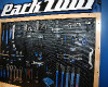 Park Tool Eurobike 2014 fotogalerie