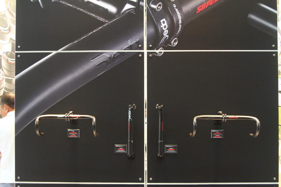 Deda - Eurobike 2014