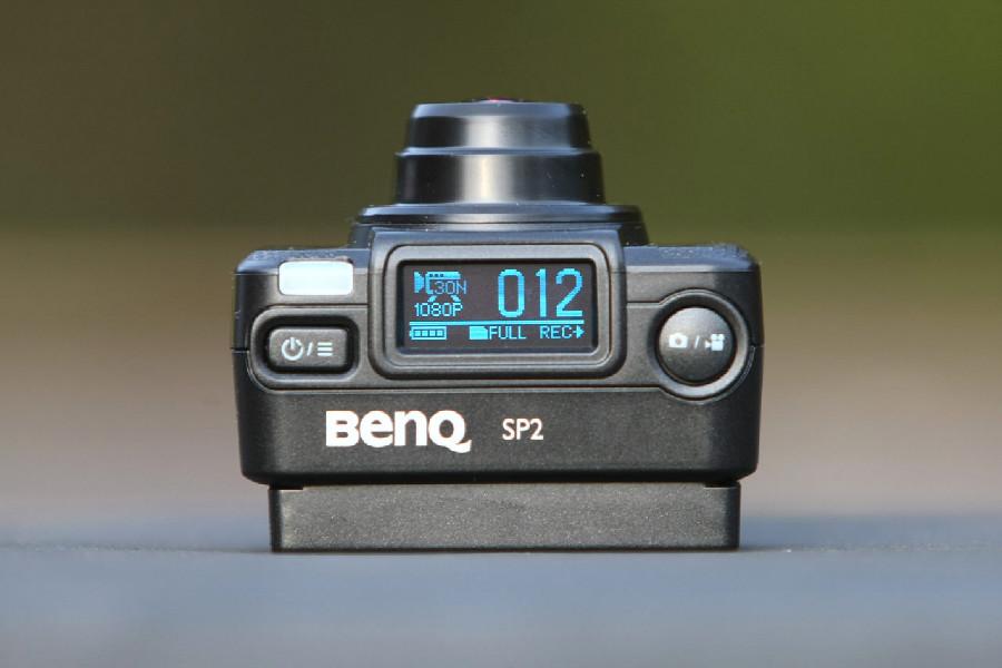 Benq SP2