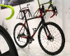 Time Eurobike 2014 fotogalerie