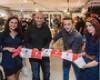 Fotogalerie: Otev�en� Specialized Concept Store �. Bud�jovice