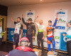 Trek Prague Night MTB Series 2014 #3 - To�n�